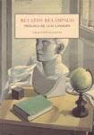 Relatos relámpago (Varios autores. Prólogo de Luis Landero)