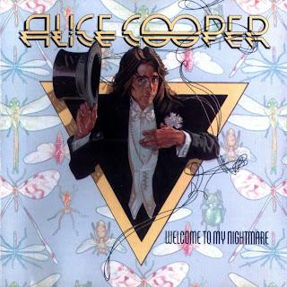 jack-o-lantern pattern alice cooper free
