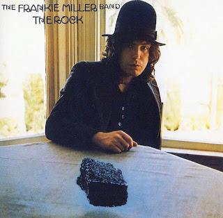[Image: frankie_miller_the_rock_remaster_2003.jpg]