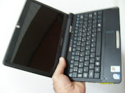 COMPRAR - NOTEBOOK OU NETBOOK