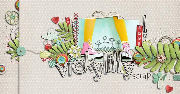 VickyLillyScrap