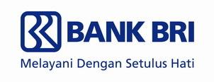 kredit modal kerja BRI Surabaya