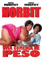 Download Norbit : Uma Comédia De Peso Dublado Grátis