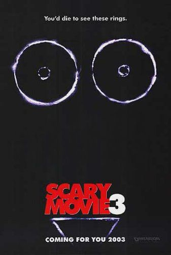 anna faris scary movie 3. Starring: Anna Faris, Charlie