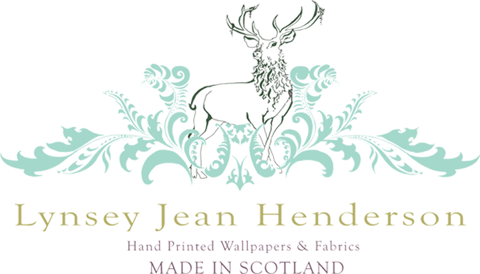 Lynsey Jean Henderson Designs