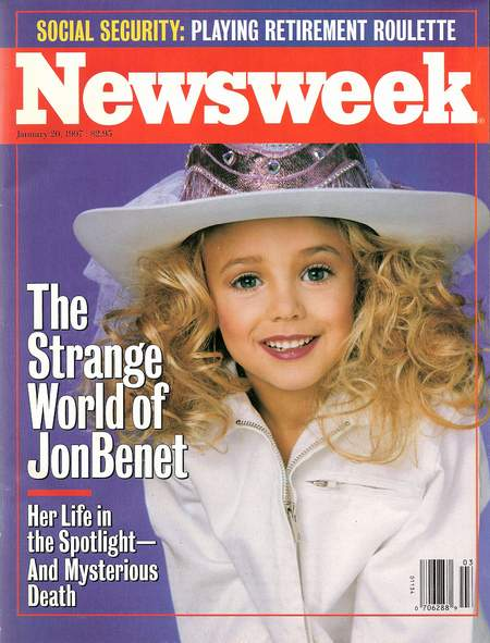 newsweek mormons rock. hot condemned Mormonism as a