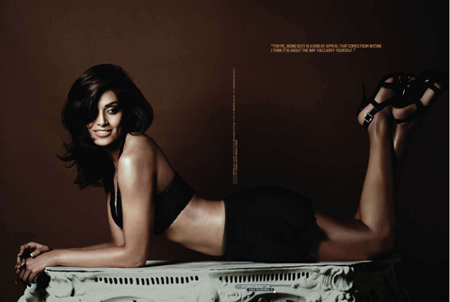 bipasha basu for maxim india january latest photos