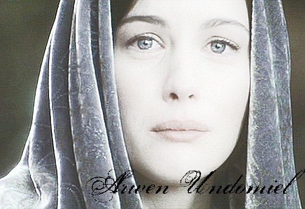 [Arwen_teary-eyed2.jpg]