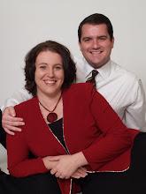 Brad & Lena