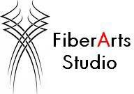 FiberArts Studio