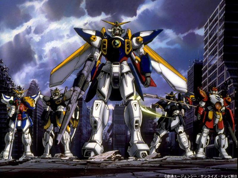 gundam 00 wallpaper. Mobile Suit Gundam (Series)