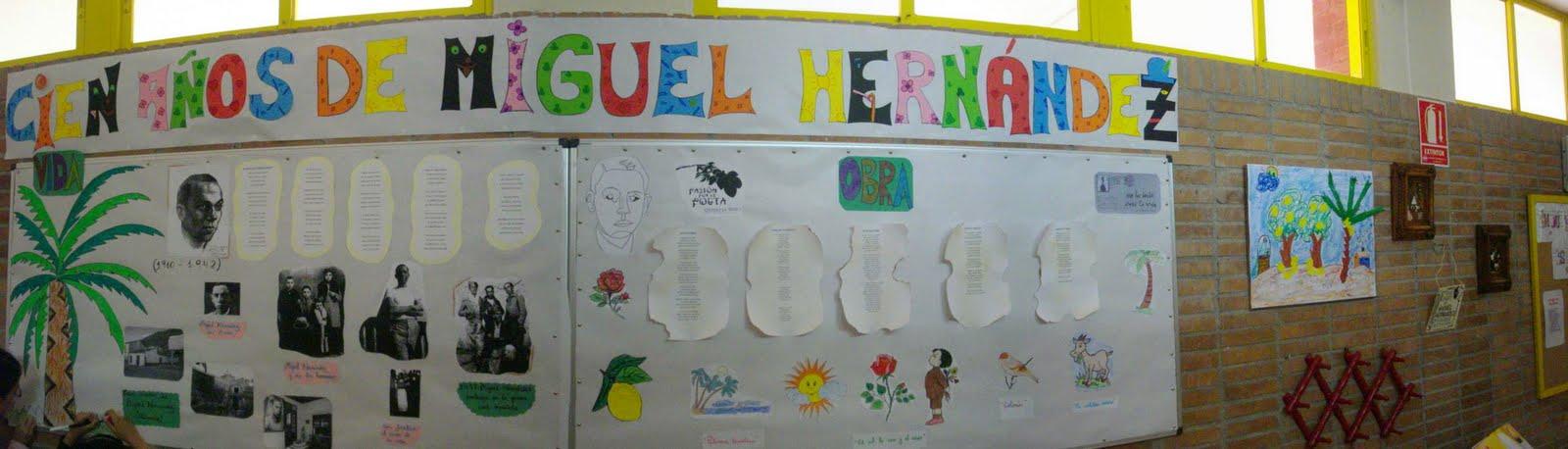 Poemas Alusivos Al Aniversario Del Colegio | MEJOR CONJUNTO DE FRASES
