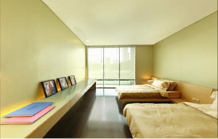 Sf Condominium For Rent KLCC KL City View Luxury 3 1 Bedrooms