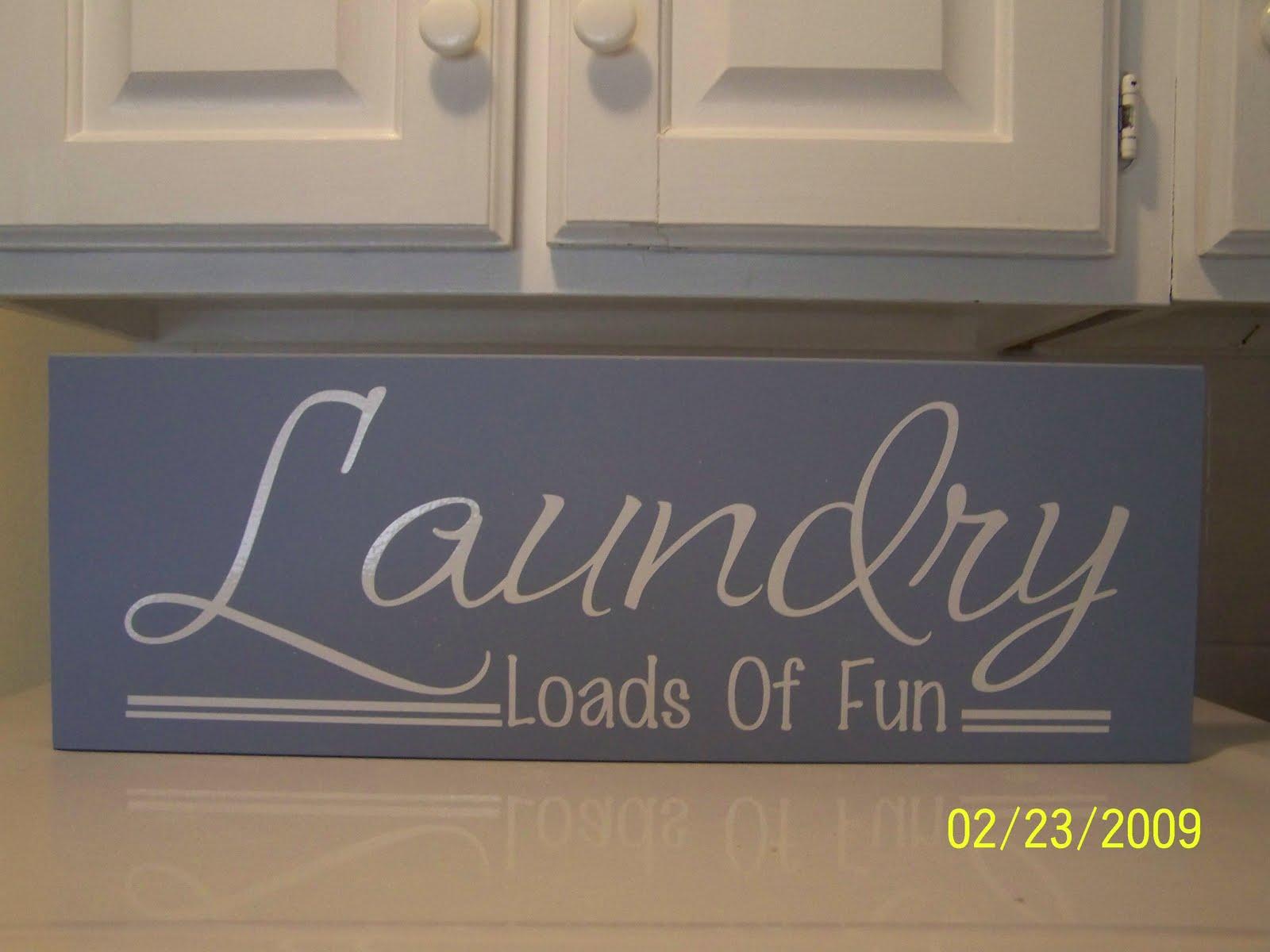 [laundry+room+008.jpg]