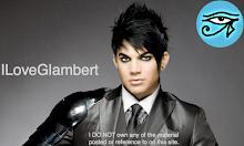 ILoveGlambert