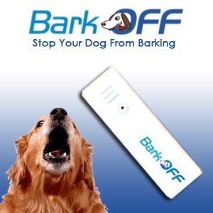 Devices To Make Dogs Bark