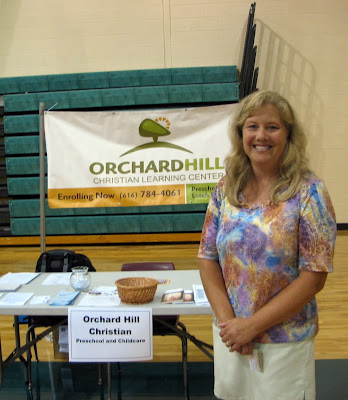 orchard hill christian women dating site Route 55 is orchard hill's 55+ adult grow spiritually and utilize their gifts and experience in active christian outreach to men and women, working.