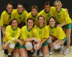 2007-2008 Dames 2