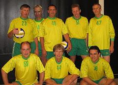 2007-2008 Heren 5