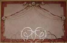 emily decorazioni