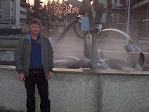 Serafino Mellone en NOVARA NOV.2.007