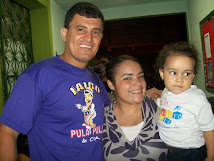 CANTORES JAIRO E QUELLY FILHA DA QUELLY