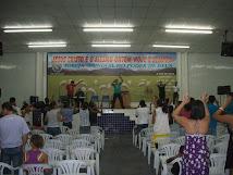 IGREJA MUNDIAL DO PODER DE DEUS CANTOR JAIRO PULA-PULA