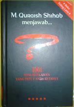 Sehari Sebuah Buku