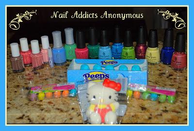 http://1.bp.blogspot.com/_l55rPPAJF_g/S6Gb89f2ViI/AAAAAAAAEgI/TvffsKNsyPU/s400/Giveaway+Pic.jpg