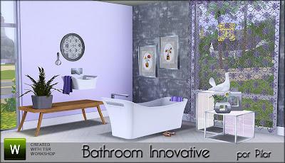 24-02-10 Bathroom Innovative
