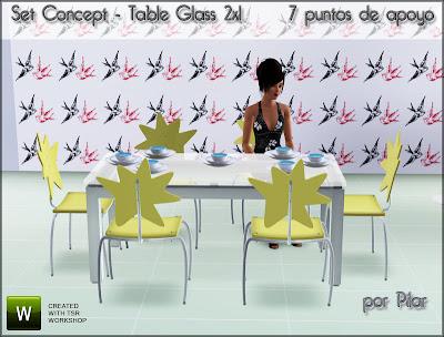 25-04-10 TableDiningGlass 2x1