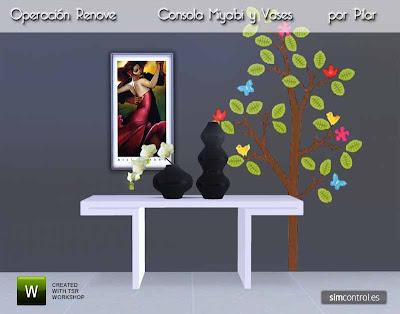 29-11-09 Plan Renove