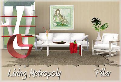 13-12-10 Living Metropoly