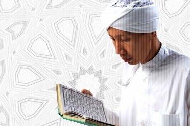 ceramah islam video ceramah islam kumpulan ceramah islam ceramah habib