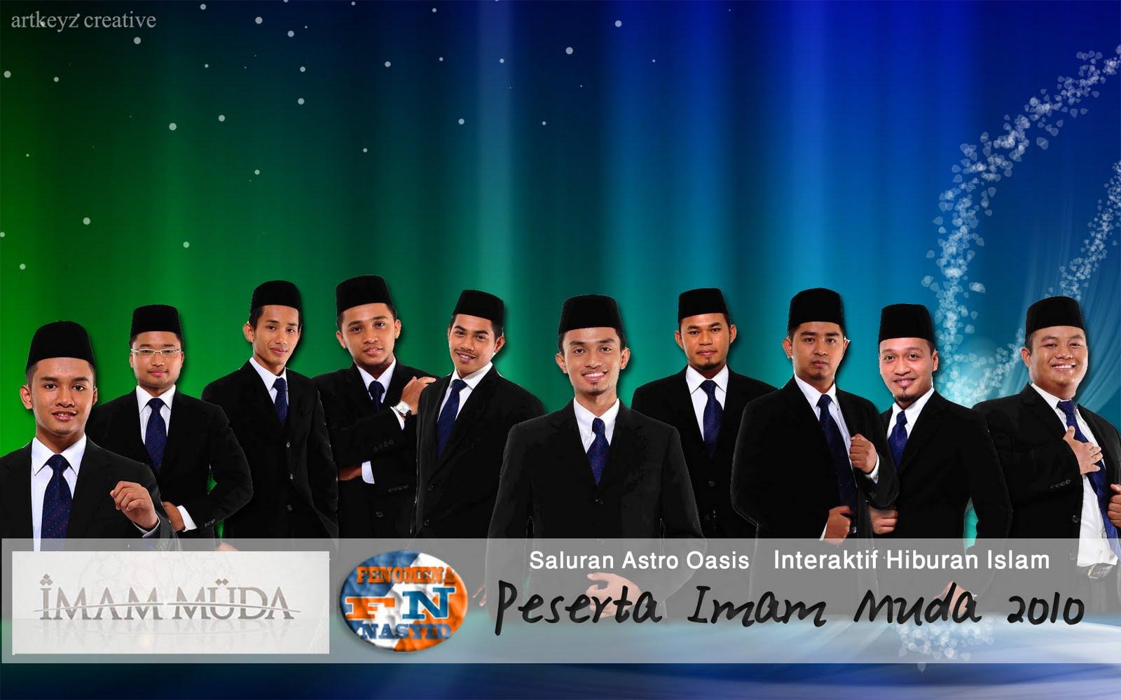 http://1.bp.blogspot.com/_l5OLBXKsZlk/S_dcNSKKa7I/AAAAAAAACDs/-m--U5HRYnU/s1600/imam+muda.jpg