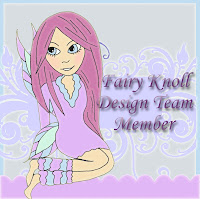 PAST DT MEMBER June 2010-June 2011