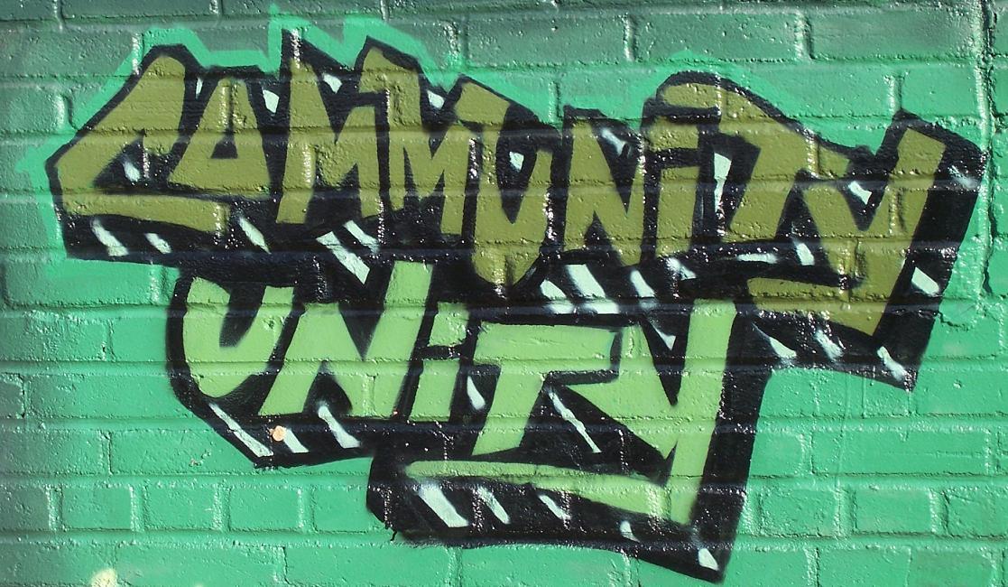 [community+unity.JPG]