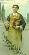 St. Stephen