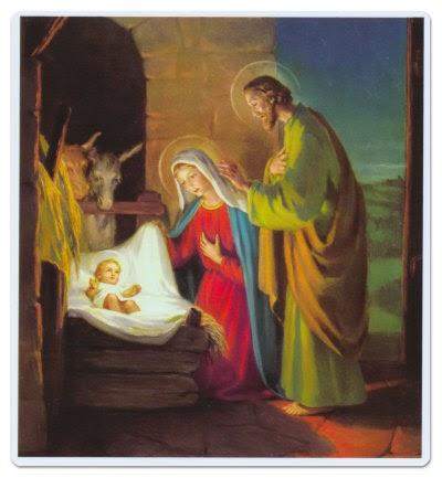 Jesus Christ born in Stable Manger at Bethlehem pictures