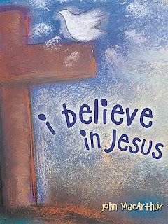 I Believe in Jesus book drawing art color page with wooden cross and Peace dove drawing art image gallery of Religious Christian backgrounds for desktop