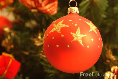 christmas tree decorating ornaments download free picture close foto christian xmas 2009 december gallery