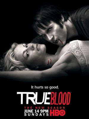 Online True Blood (Legendado)