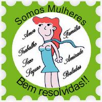 Selinhos :