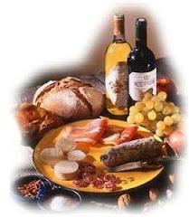 Gastronomia Nova Friburgo