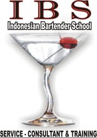 INDONESIA BARTENDER SCHOOL ( IBS )