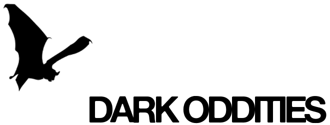 Dark Oddities