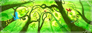 earthday-google-doodle