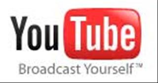 youtbe logo