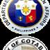 DFA passporting in Cotabato City