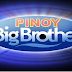 Pinoy Big Brother : Double Up